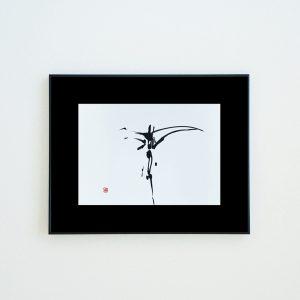 Swallow / 燕