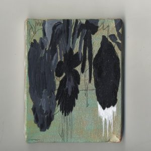 black-spring No.3