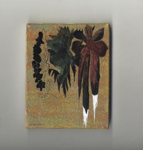 black-spring No.2
