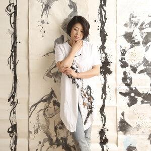 Kuusho Inoue