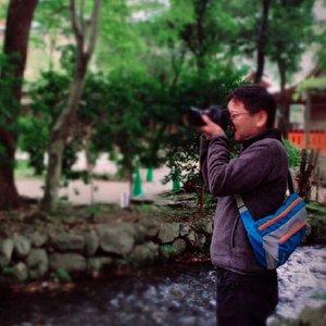 Shunsai Yonemura