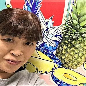 NORIKO MIYAMOTO