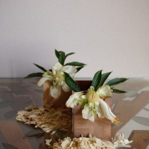09_gift_peony_afterdied
