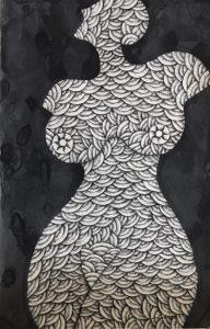 Mermaid 02