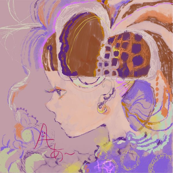 AAA_chan