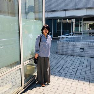 MISAKO MATSUMOTO
