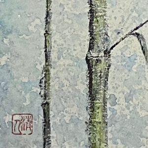 Natural 011