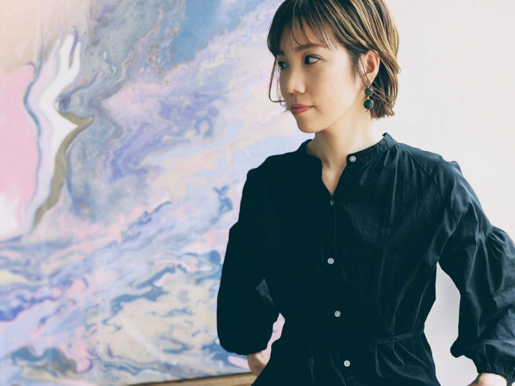 Satomi Tanji