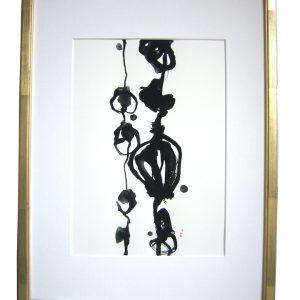 rhythm of line-2