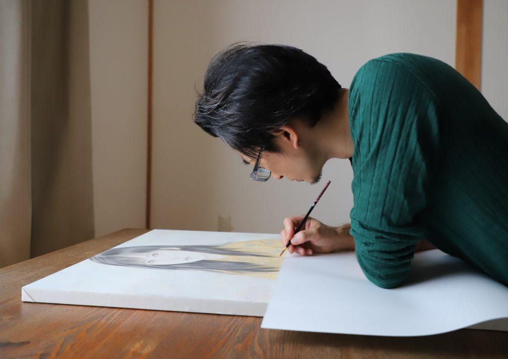 Satoru Yoshida