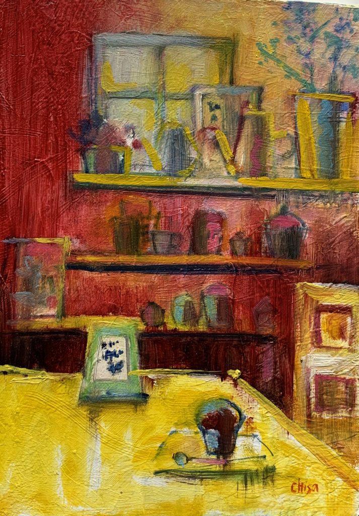 onedaycafe