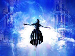 Pilgrimage_Sky Hight Reprise