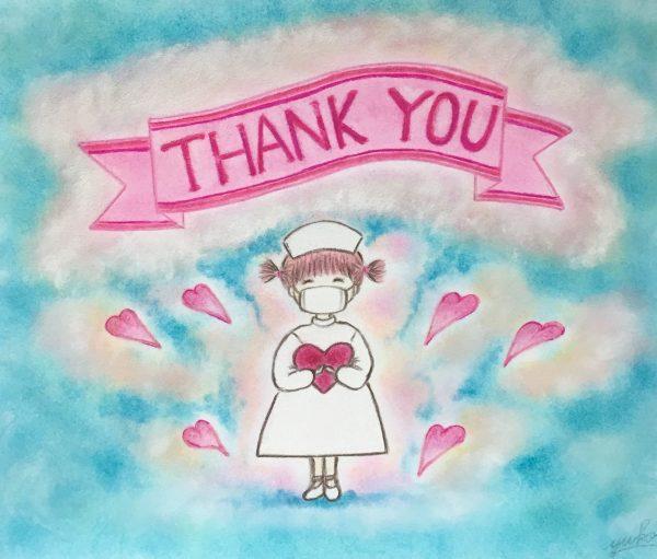 Thank you!! (smile)