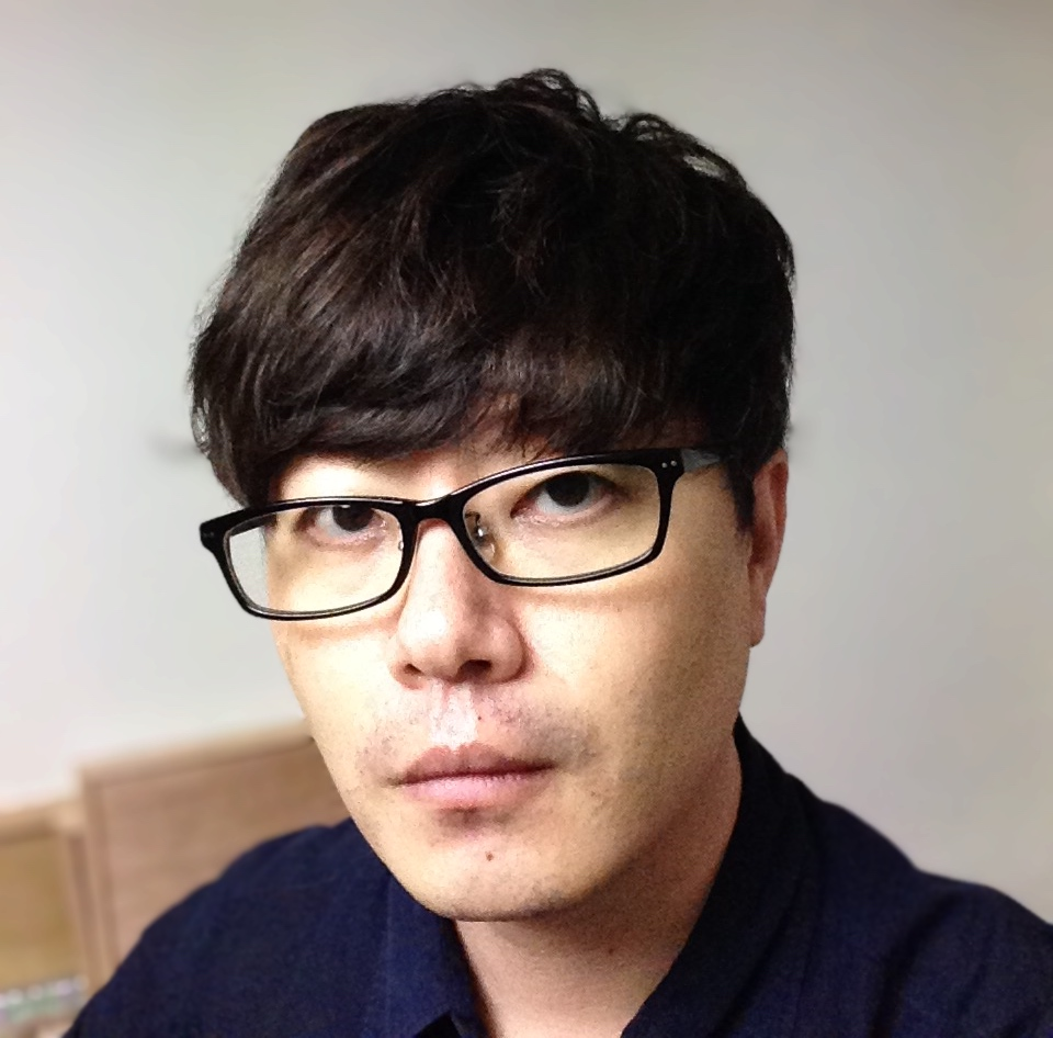 Kenichi Aoyama