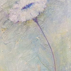 Aki Takahashi Japanese painter and JCAt artistYou2