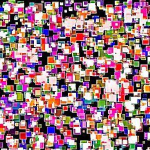Screen Captures Us