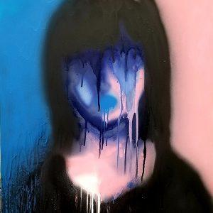 melonpas - painting - JCAT artist