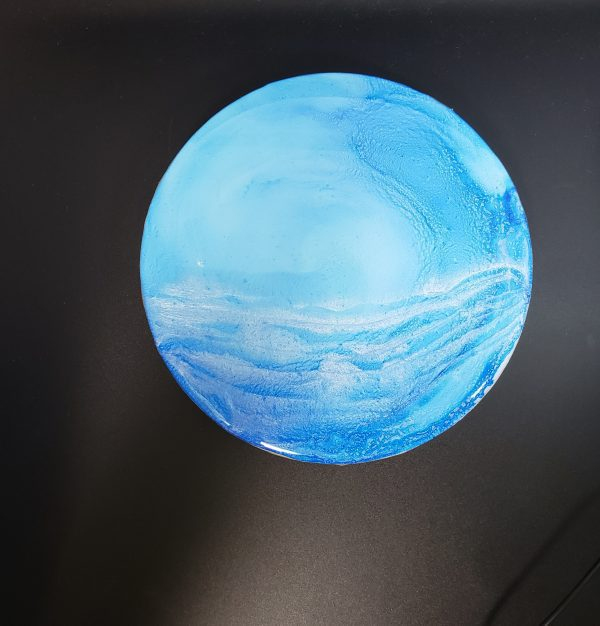 itsu - drawing, painting - JCAT artist