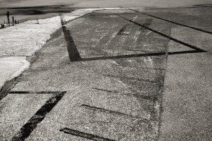 silent_parkingspace