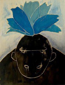 Gorilla Flower3