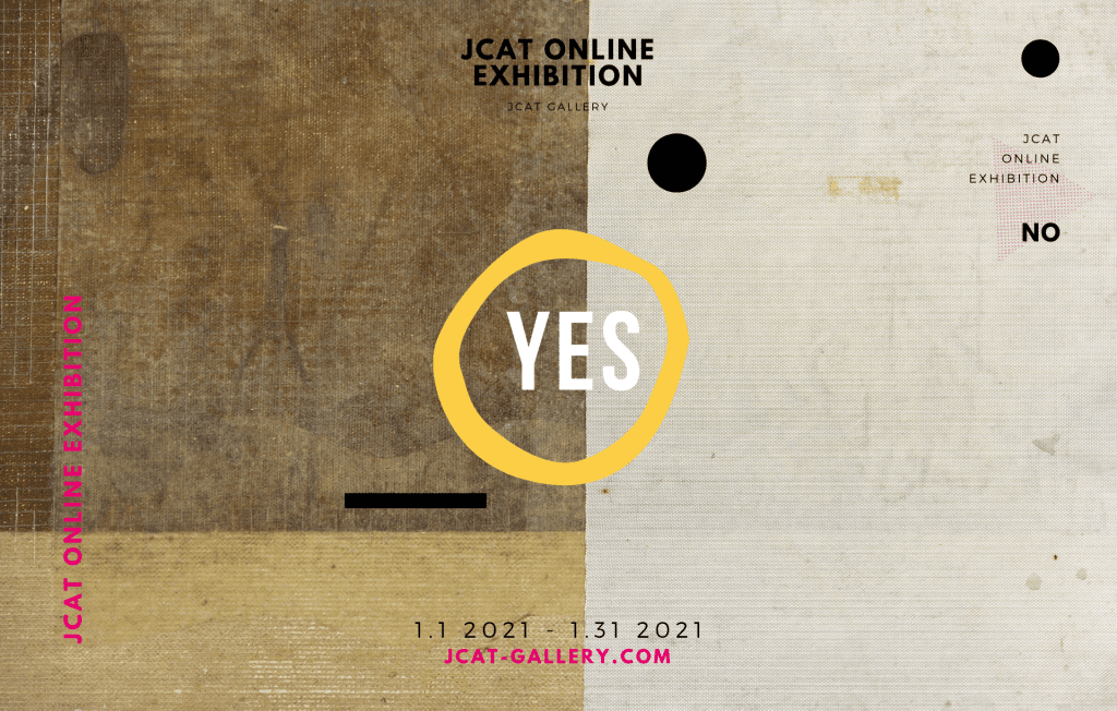 "Online Japanese Art Store ""YES"" Top Online Art Store US"