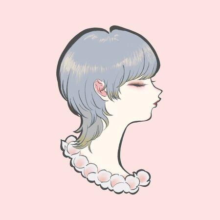 Kumi - JCAT Artist