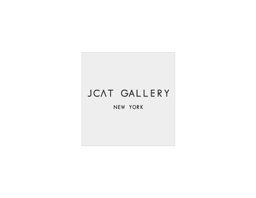 Online Art Store January - Japanese Arts and Crafts