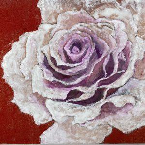Kumiko YAMADA - Painter - JCAT artist