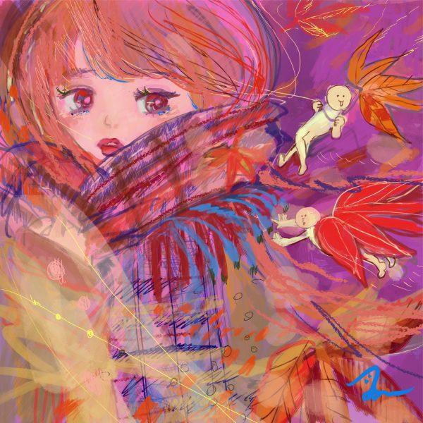 AAA_chan - Illustrator - JCAT artist