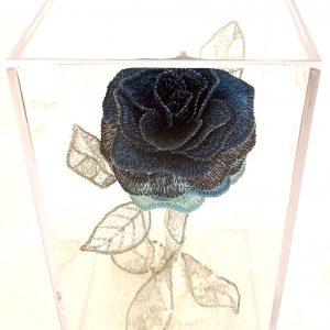 """Artwork by Etsuko Narita Online Exhibition """"NO"""" Art Sales Online Art Store"""