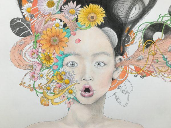 marutio nipopo - Painter - JCAT artist