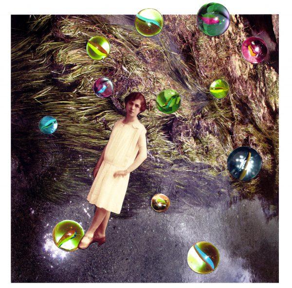 Little Cosmos by Rachel@chirorane-do
