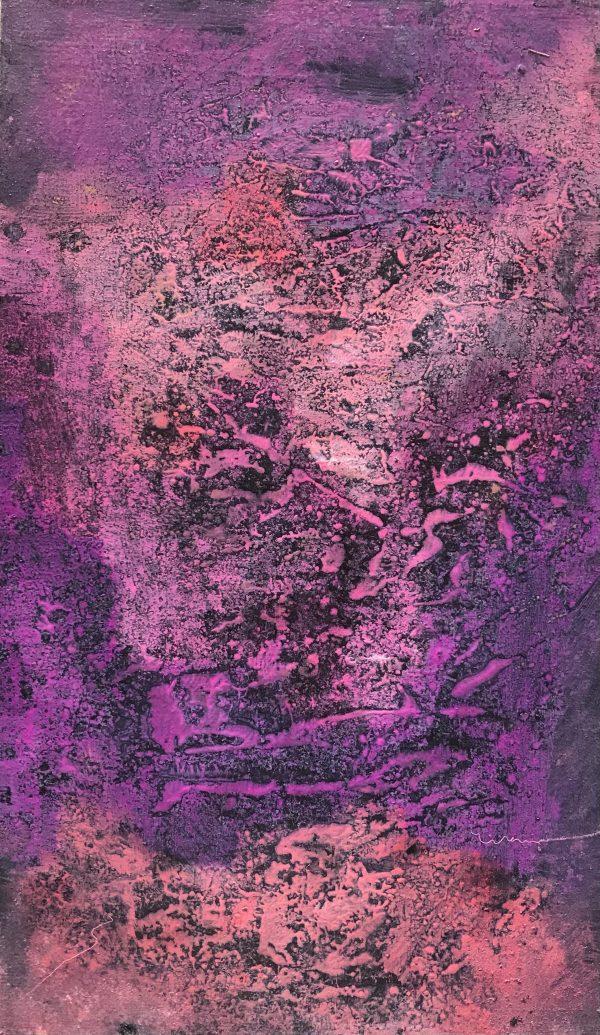 Akihiro Tsuchie - Painter - JCAT artist