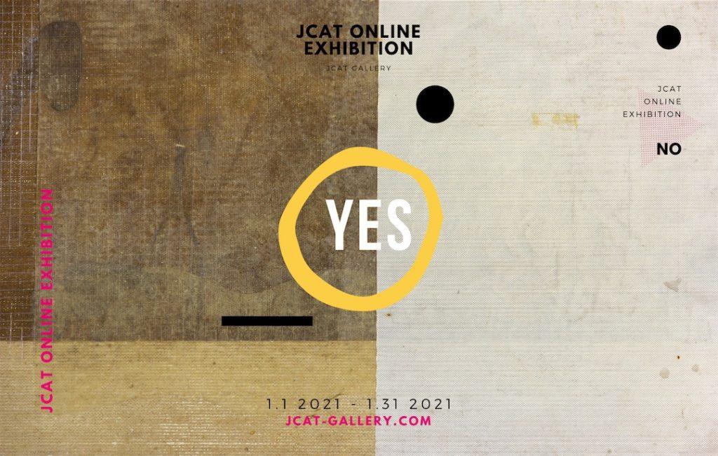 "Online Exhibition ""YES"" Art Sales Online Art Store"