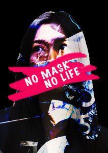 "Photographer Yoshi Online Exhibition ""NO"" Art Sales Online Art Store"