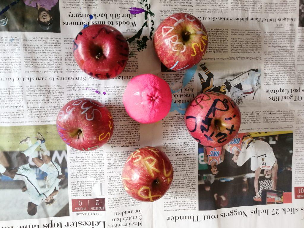 "Astudiosuojo Online Exhibition ""Flower"" Art Sales Online Art Store"