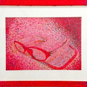"Painter yuca Online Exhibition ""NO"" Art Sales Online Art Store"