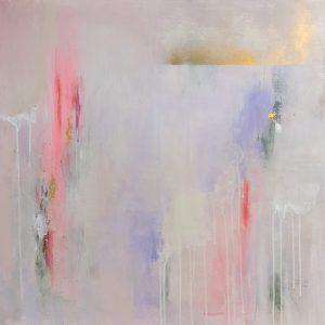 "Painter Satomi Tanji Online Exhibition ""Flower"" Art Sales Online Art Store"