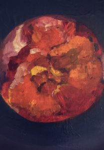 Rmoo - Painter - JCAT artist