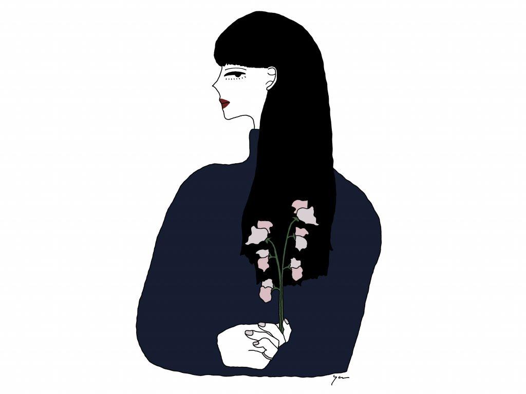 Pikata - Illustrator - JCAT artist