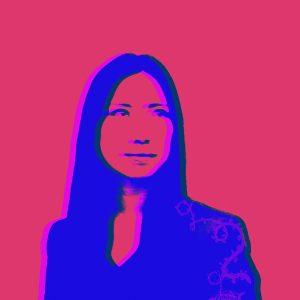 Yoshi - Photographer - JCAT artist