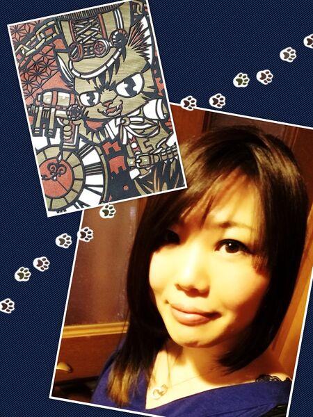YUKIME - JCAT Artist