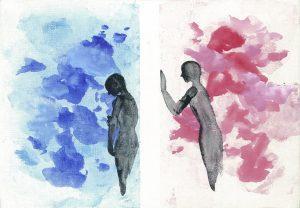 Aoe.TKico - Painter - JCAT artist