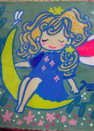 Yumi Arai JCAT Artist