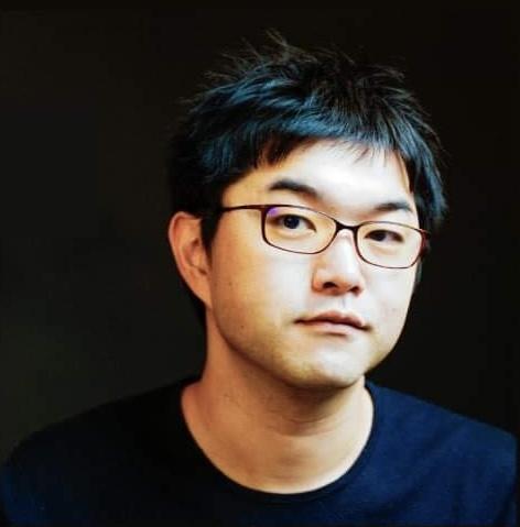 Yosuke Kurashima JCAT photographer