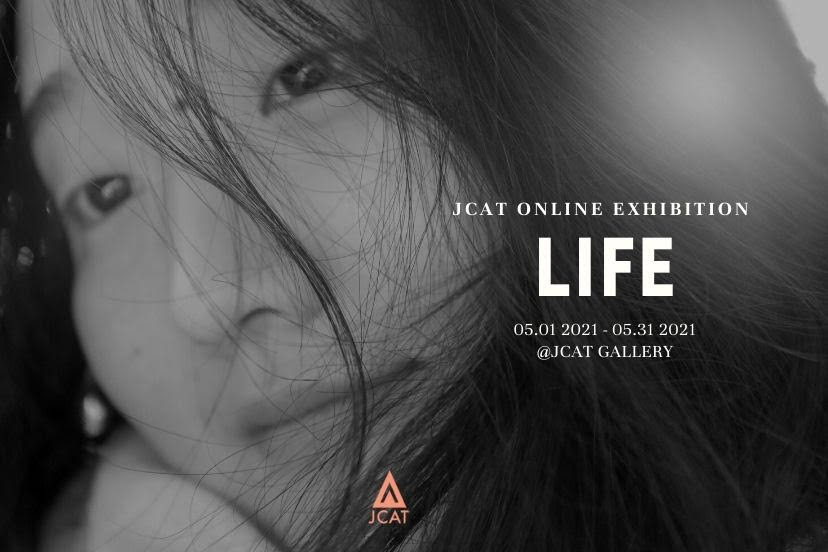 JCAT Gallery New York NY Online Art Store Japanese Art Shop Best Exhibition Art for sale by artists