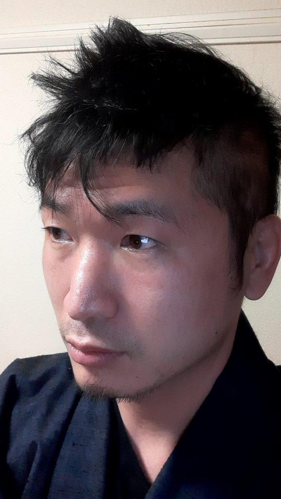 HITOSHI SARUKAWA