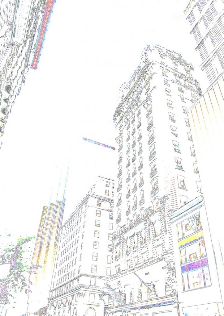"Yoshi SUMMER 2021"" Art Sales Online Art Store"