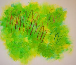 Takaaki MANO - Painter - JCAT artist