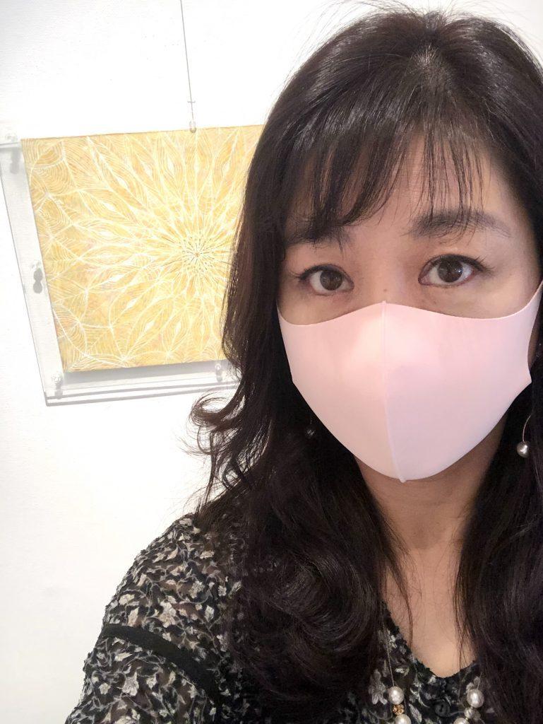 Megumi Kai